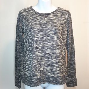 THE LOFT, LOU And GREY WOMEN'S TOP